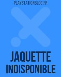 Jaquette indisponible