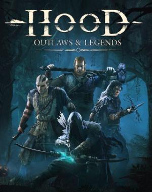 hood outlaws legends jaquette
