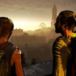 The Last of Us 2 mise à jour 1.04