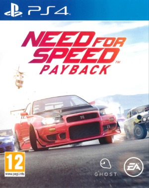 need for speed payback jaquette