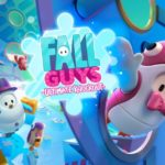 fall guys saison 3