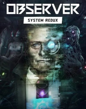 observer system redux jaquette