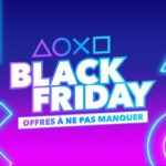 ps store black friday 2020