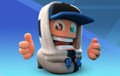 worms rumble costume ps plus