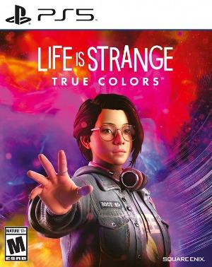 life is strange true colors jaquette