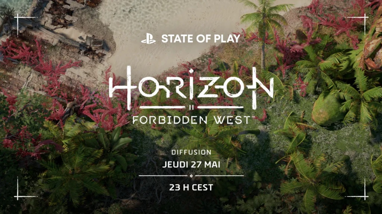 state of play horizon forbidden west
