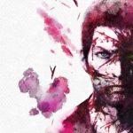 Stranger of Paradise : Final Fantasy Origin