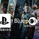 playstation studios bluepoint games